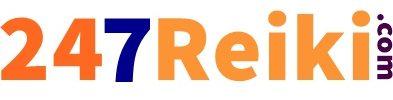 247Reiki.com Reiki 24 horas 7 días. Cursos de Reiki en Galicia